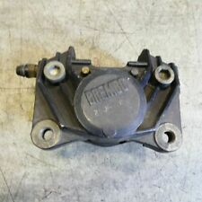 BMW K 75 K 100 Brake Caliper K 26/34734