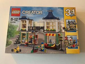 Prodotto Nuovo 1 X LEGO ® 25975 chitarra City statuine-accessori come in Foto