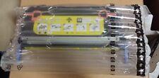 Original HP Toner 503A Q7582A  LJ CP3505, 3800 Yellow 6000 S.