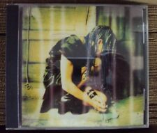 ANI DIFRANCO Dilate CD mid-90's folk Righteous Babe