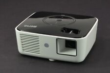 BenQ Joybee GP1 Mini Projektor LED Beamer OVP; K65