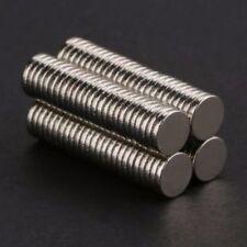 Esschert Magnetisches Sitzkissen Kissen rund grau ø40x2,8cm Möbel Zubehör