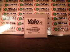 YALE  516866809 **New in Factory Packaging**