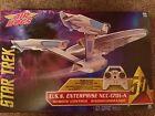 Star Trek Air Hogs Remote Control U.S.S.  - NEW