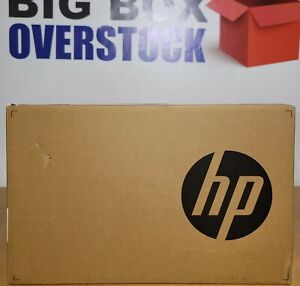 3M015UT#ABA HP 255 G7 Laptop R3, 8GB/256GB SSD - Factory Sealed / MSRP $629.99