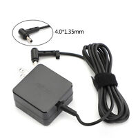 Adaptateur Power Chargeur pour ASUS ADP90YD ADP-90YD B 5.5*2.5mm 90W 19V 4.74A