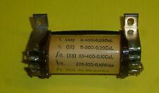Kupferspule Kupferdraht 0,23 Cul, 0,20 CuL, 0,10CuL