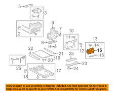 Toyota 58910-08040-B0 Console Box Assembly