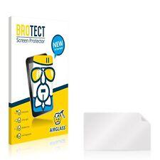 Pentax Optio WG-2 Glass Film Screen Protector Protection