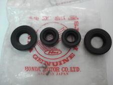 HONDA CZ100 Z100 C100 C102 C110 C105 T Engine OIL SEAL
