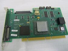 IBM-06P5741-SERVERAID 4LX 64/66 U160 SCSI 32MB CNTROLER