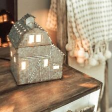 Scentsy Country Living Warmer -Free shipping 100% authentic money back guarantee