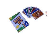 Mattel moderne Kartenspiele ab 2 Spielern
