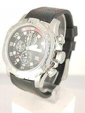 Festina F16183 Tour de France men's chrono watch rubber strap F-16183-5 10ATM