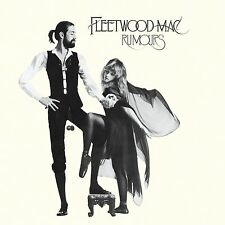 Fleetwood Mac - Rumours 35th Anniversary Edition CD