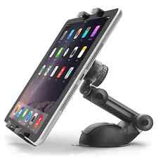 iOttie Easy Smart Tap 2 Universal Car Desk Mount Holder Stand Cradle for iPad