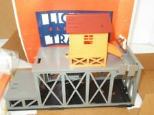 LIONEL 12703 - OPERATING ICING STATION ACCESSORY  - NEW  - 0/027 - P4
