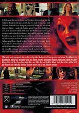 DVD NEU/OVP - Evil Angel - Engel des Satans - Ving Rhames & Ava Gaudet