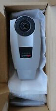 New 16 x Grandeye Oncam Wall-Mounted 360˚ IP Camera GG006B / DSL125 - Read Ad