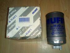 Ufi fuel filter fiat lancia 46797378
