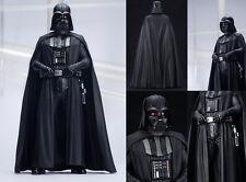 STAR WARS - Darth Vader - A New Hope Ver. ArtFX Statue