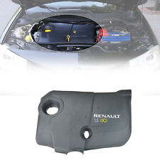 Engine Protection Cover for Renault Megane 1.5 DCi 2002 - 2008