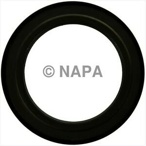 Engine Crankshaft Seal Kit-DIESEL Front NAPA/FEL PRO GASKETS-FPG TCS46193