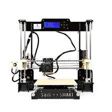[US Shipping] SainSmart InstaRep A8 3D Printer LCD2004 Prusa i3 DIY