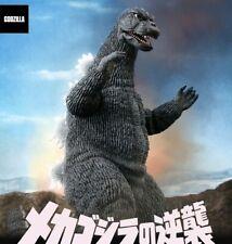 X-Plus 30cm Series Toho Godzilla (1975) Light Up Version [October Presale]