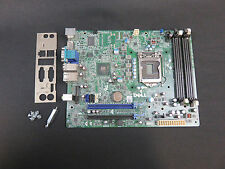 DELL OPTIPLEX 790 LGA1155 DDR3 SFF GENUINE MOTHERBOARD D28YY 0D28Y E93839 KA0120