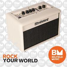 Blackstar ID CORE Beam 20w Guitar Amp Limited Edition Cream Amplifier 20 Watts