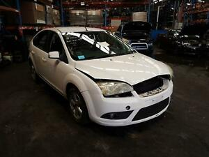 FORD FOCUS RIGHT GUARD LS, SEDAN/HATCH, NON REPEATER TYPE, 06/05-05/07