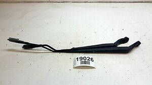 2005-2010 Pontiac G6 Coupe FL FR LH RH Windshield Wiper Arm w/o Blade OEM
