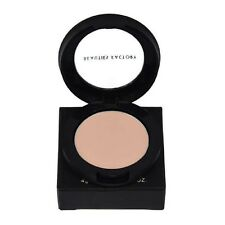 New Sheer Eyeshadow Primer Base Eye Primer DIY Cosmetic Eyelids Eye Makeup
