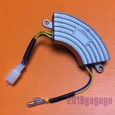 AVR Regler passend für Matrix PG 3010-F Stromerzeuger Stromaggregat Neu