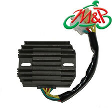 Ducati SportClassic Sport 1000 2006 Replacement Regulator Rectifier Unit