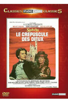 DVD Le Crépuscule des Dieux (2 DVD) Occasion