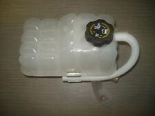 Hummer H2 Kühlwasserbehälter 15110395 Ausgleichsbehälter Kühlwasser Tank Water
