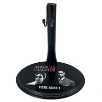 1/6 Scale Action Figure Stand American Gangster