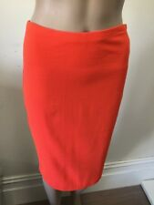 SZ 10 WITCHERY STRETCH SKIRT NWT $99 *BUY FIVE OR MORE ITEMS GET FREE POST