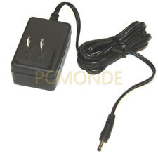 10x Hipro Ac-Adapter Power Supply 5V 2A iPaq etc (Hp-Ac010L63) (pp)