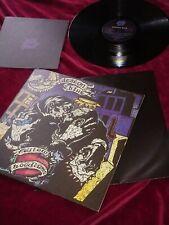 LP RECORD - deacon blue