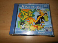 Videojuegos de arcade para Sega Dreamcast SEGA