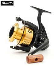 NEW Daiwa GS 3000 Ltd Fishing Reel-Model No. 17GS3000LTD