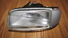 INFINITI Q45 FOG LIGHT RH 1997-2001 OEM PASSENGER