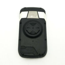 Garmin Edge 1000 Back Cover Edge 1000 Back Case Battery Cover Replacement Part