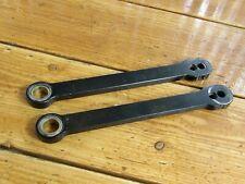 C Yamaha YZF1000 Thunderace 95-03 Lowering  kit 40mm Dog Bones Linkages