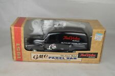 Never Opened Ertl True Value #F266 1951 GMC Panel Truck Bank 1995 Mint With Box