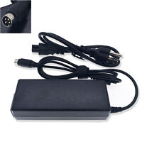 90W AC Adapter Power for Dell UltraSharp 2100FP LSE0202C2090 LCD Monitor