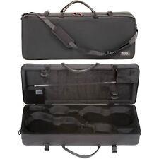 Bam France 2005S Classic Double 4/4 Violin Case - AUTHORIZED DEALER!